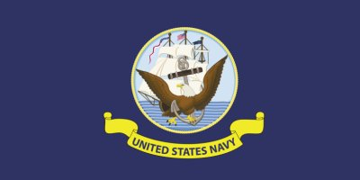 Salem High School Alumni Association - Alumni in the Military